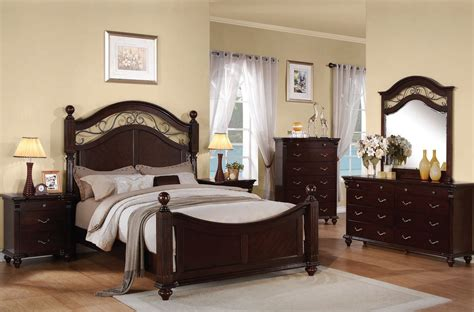 brown wood bedroom furniture furniture brown polished wood dressers with seven drawers