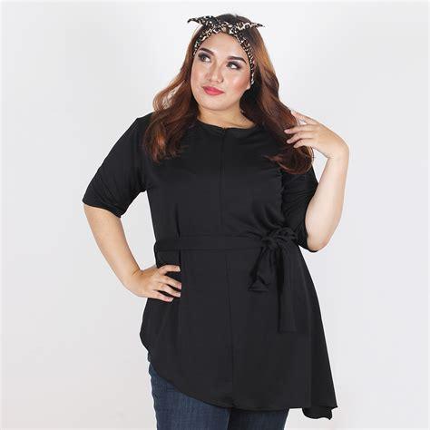 Baju Big baju big size 3 toko baju wanita big