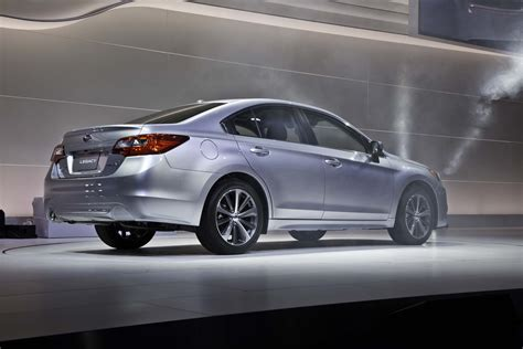 how much is a subaru legacy how much is a 2015 subaru legacy limited 2017 2018 best