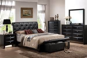 bedroom sets houston furniture houston cheap discount bedroom set