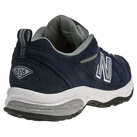 4e shoes new balance s 608v3n shoes 4e width
