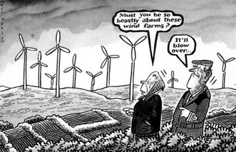 Wind Meme - wind meme 28 images wyoming wind sock memes wind
