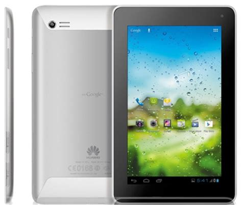 Tablet Huawei Malaysia huawei mediapad 7 lite price in malaysia specs technave
