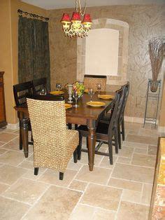 images  tuscan  world design decor