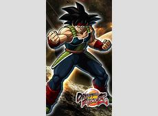 Bardock Wallpapers - Free by ZEDGE™ Iphone 8