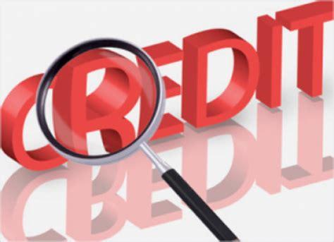 Credit Formation 2015 Statistique Cr 233 Dit Consommation 1er Semestre 2015 Cibfinance Packageur Regroupement De Credit