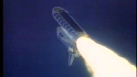 space shuttle challenger disaster explosion pics about space
