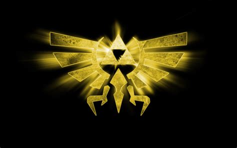 background zelda triforce backgrounds with quotes quotesgram