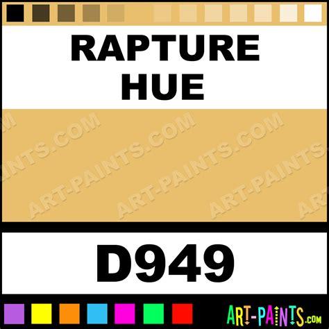 rapture ultra ceramic ceramic porcelain paints d949 rapture paint rapture color muralo