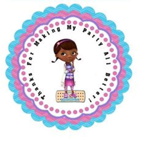0905 doutora brinquedos kit c 2 moldes por r3270 dra juguetes on pinterest doc mcstuffins cupcake