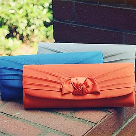 Dompet Guess Original Terbaru model dompet gues terbaru 2014 tas dan model dompet