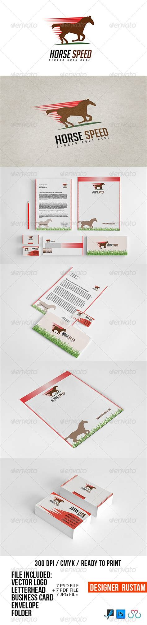 dafont bebas neue 105 best images about print templates on pinterest adobe