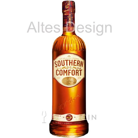 southern comfort and ginger ale southern comfort and ginger ale 28 images longdrink