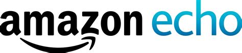 amazon media room images logos amazon echo es vulnerable a un ataque para ganar