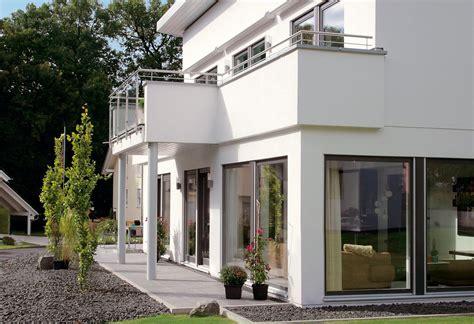 Bauhaus Bad Vilbel by Schw 246 Rer Musterhaus In Bad Vilbel Bei Frankfurt Schw 246 Rerhaus