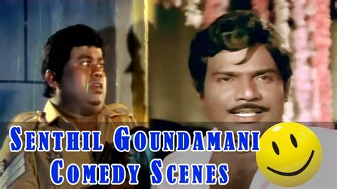 film comedy tamil tamil comedy dialogues in text www imgkid com the