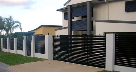 Front Door Fence Front Doors Compact Front Door Fence Front Fence Gates Brisbane Front Fence Gates Front Door