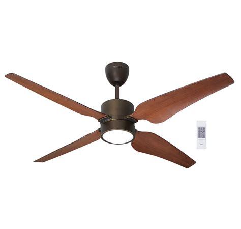 premium underlight ceiling fan from havells india