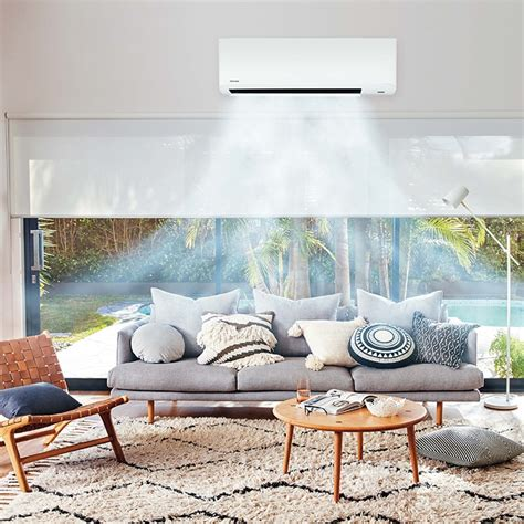 how to cool down a room with a fan how to cool down a room link to an ebay page remove cool