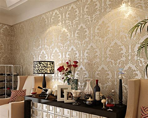 wallpapers in home interiors duvar ka茵莖d莖 manisa ev dekorasyonu