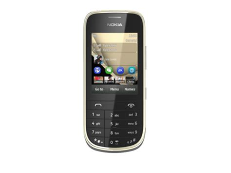 nokia asha 202 themes ui well come to cworldbusiness nokia asha 202 hard reset