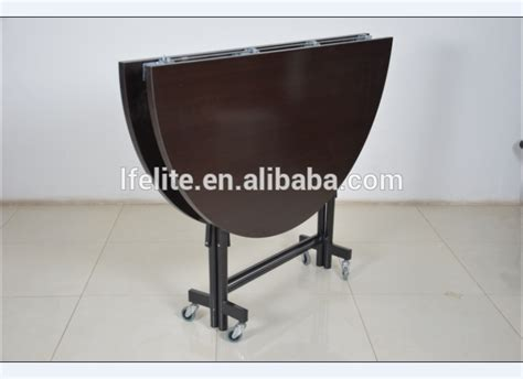 used frame table for sale used folding banquet table for sale ez 08 buy