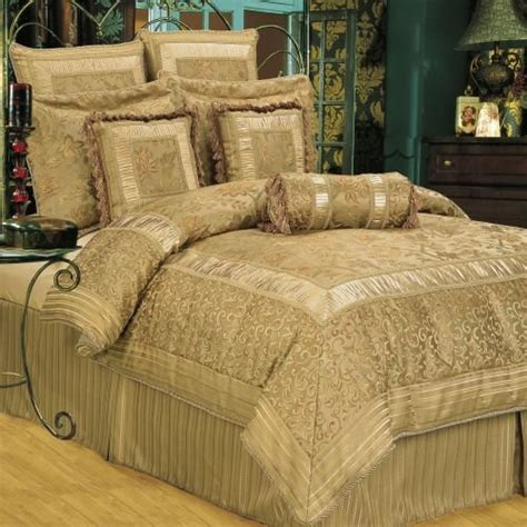how much to dry clean a comforter hallmart collectibles 61088 essentials romantic dreams 10