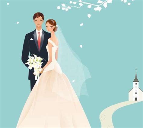 Wedding Graphic by Wedding Vector Graphic 39 Free Vector Graphics All