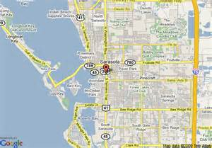 howard johnson inn sarasota fl sarasota deals see hotel