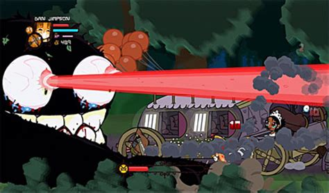 Castle Crashers Wizard Castle Interior by Castle Crashers Review Midlife Gamer