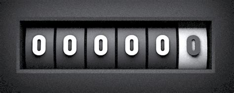 gif binary format loop odometer gif find share on giphy