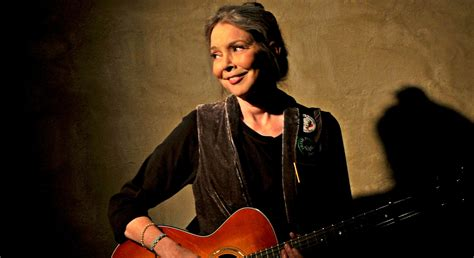nanci griffith other voices other rooms nanci griffith songwriter