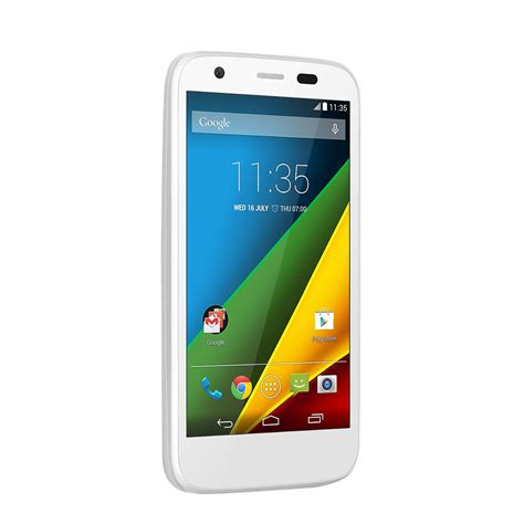 Chili 4g 1gb8gb White motorola moto g xt1039 locked to tesco 4g smartphone 1gb