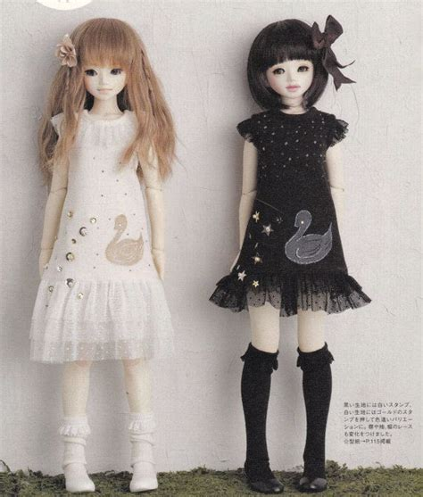pattern bjd clothes 1034 best images about doll ball joint on pinterest