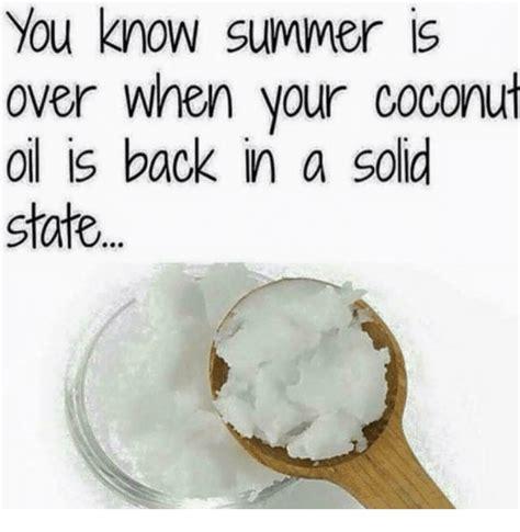 Coconut Oil Meme - 25 best memes about coconut oil coconut oil memes