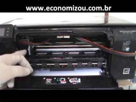 reset blu l120 melhorar qualidade de impress 227 o t50 r290 doovi