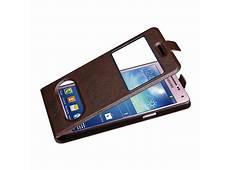 Flip Phone vs Smartphone