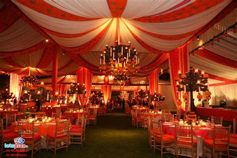 Wedding Planner India by Indian Wedding Ideas Portugal White Weddings