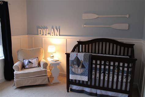nautical nursery bedding dylan s nautical nursery my sweetnest