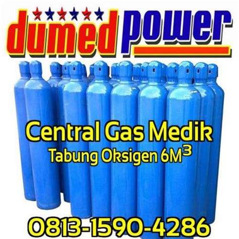 Tabung Oksigen Sell The Oxygen Nitrogen From Indonesia By Cv Duta