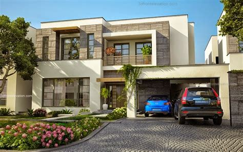 best house designs in pakistan 3d front elevation com modern house plans house designs
