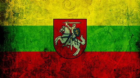 country flag meaning lithuania flag pictures