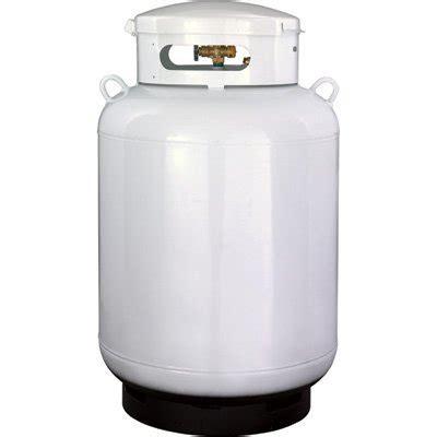 compare price to large propane tank   dreamboracay.com