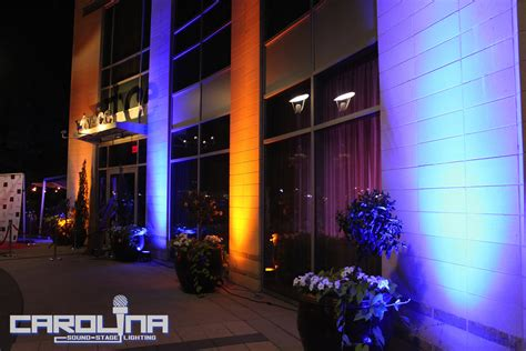 stage lighting rental chicago chicago stage lighting rental lighting rental
