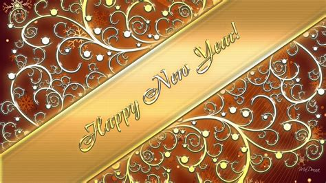 new year in year 2015 happy new year 2015 quotes free large images