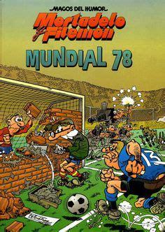 libro mundial 78 gs ole h 233 roes de la mas 237 a c 242 mic del fc barcelona visca barca comic books la masia and