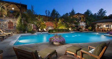 Couples Resort United States Vacations For Couples In 2017 2018 Best Cars Reviews