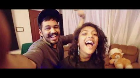 theme music in thani oruvan thani oruvan kadhal cricket making video jayam ravi