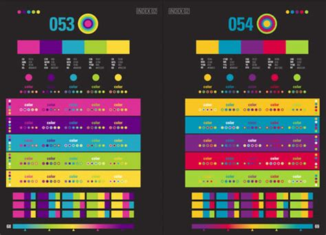 creative color schemes creative color schemes images