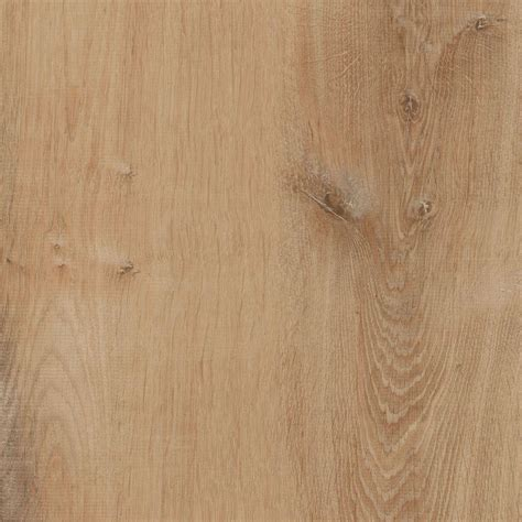 Resilient Plank Flooring Trafficmaster Bamboo Light Resilient Vinyl Plank Flooring 4 In X 4 In Take Home Sle